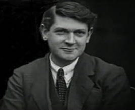 The Institute's name recognises the crucial role which Michael Collins played in the creation of the Irish State and the special position he occupies in the ... - michael_collins